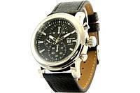 Мужские часы Guardo 08816