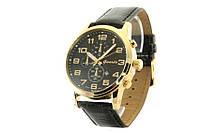 Мужские часы Guardo 09099