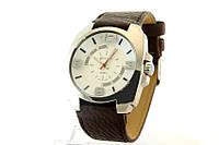 43a087a86877 Наручные часы 7 км в Украине. Сравнить цены, купить потребительские ...