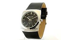 Мужские часы Guardo 09309
