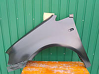 Крило Крила (ливе) Volkswagen Caddy / Фольксваген Кадди 05-10