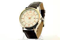 Мужские часы Guardo 10383