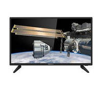 Телевізор/телевизор Thomson 32HC3101 Picture Performance Index-100