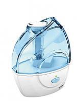 Увлажнитель-ароматизатор Air Freshener Comfort Air Trisa 9336.7010, Харьков