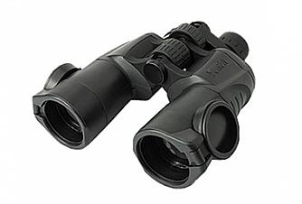 Бинокль 8-24x50 - Yukon