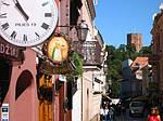 """Экскурсионный тур в Европу """"Рига, Таллин + Стокгольм"""", фото 2"""