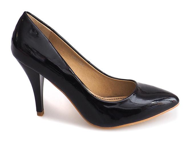 Женские туфли Flanary