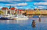 """Экскурсионный тур в Европу """"Рига, Таллин + Хельсинки"""", фото 3"""