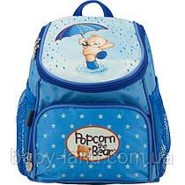 Рюкзак дошкольный Popcorn Bear-1 Kite PO17-535XXS-1