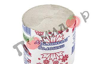 """Туалетная бумага """"Малин"""""""