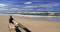 "Экскурсионный тур в Европу ""SPO Юрмала: Baltic Beach Hotel&Spa"""