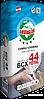 Клей для плитки и камня эластичный Anserglob BCX-44, 25кг
