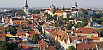 """Экскурсионный тур в Европу """"Вильнюс, Рига, Таллин + Стокгольм"""", фото 2"""