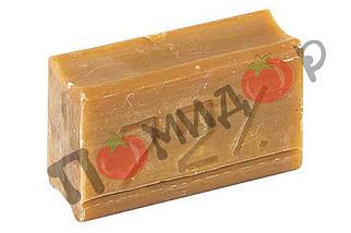 Мыло хозяйственное коричневое 72%