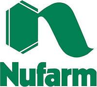 Протравитель Нуприд макс (nufarm) (5лит)
