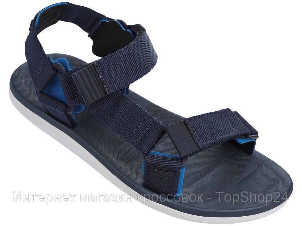 Мужские сандалии Rider RX Sandal 82137-21929