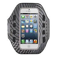 Чехол на руку Belkin Pro-Fit для iPhone SE/5/5s/5c и iPod Touch 5