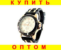 Мужские часы Mercede-s Ben-z