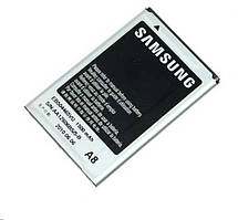 Аккумулятор на телефон Samsung S8500/i8910/ S8530