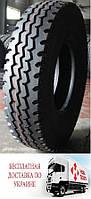 Грузовые шины Truck24 AP01, 10R20,10.00R20, 280-508
