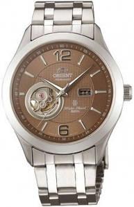 Мужские часы Orient FDB05001T0