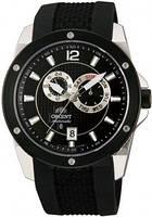 Мужские часы Orient FET0H001B0
