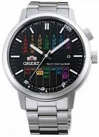Мужские часы Orient FER2L003B0