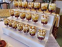 Десерт галеретковий 2