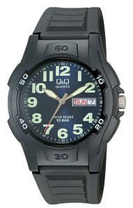 Мужские часы Q&Q A128J003Y