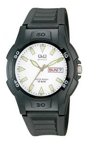 Мужские часы Q&Q A128J004Y