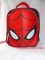 Рюкзак детский Спайдермен (30х36 см)