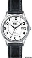 Мужские часы Q&Q CA04-314