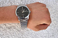 Мужские часы Q&Q KV96-202