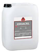 Грунт концентрат Idroacril