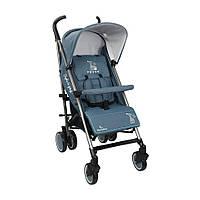 Детская коляска-трость Iris Sophie la Girafe Paris ТМ Renolux 148665.3