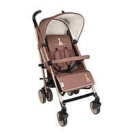 Детская коляска-трость Iris Sophie la Girafe ТМ Renolux 148146.7