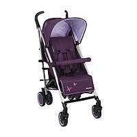Детская коляска-трость Iris Violet ТМ Renolux 148434.5