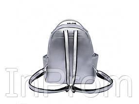Рюкзак Crystal, фото 3