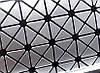 Рюкзак Crystal, фото 2
