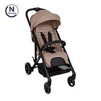 Детская прогулочная коляска Wink Sahara ТМ Renolux 138667.0
