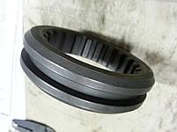 Втулка КПП ZL20-030016 /  Z0105030016