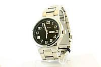 Мужские часы SLAVA 10009 *4434