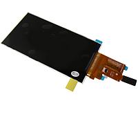 Дисплей (экран) для Sony Xperia M C1905, C1904, C2004, C2005 Original