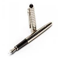 Чернильная ручка в подарок мужчине Picasso 936-F-SL