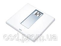 Весы электронные Beurer PS 160