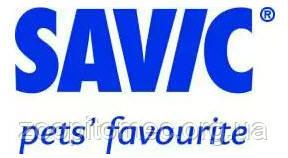 Savic (клетки для собак, грызунов и птиц)