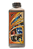 Строительний очиститель KLVIV (2 л.)