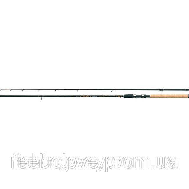 Пикер JAXON BLACK ARROW WINKLEPICKER 3.00m 10-30g