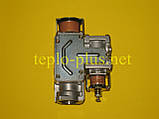 Газовый клапан GRV-301 (аналог UP-23-02) Daewoo Gasboiler DGB-100, 130, 160, 200, 250, 300 ICH/KFC/MSC/MES, фото 2
