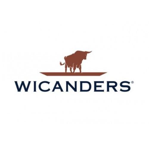 """Пробковые панели """"Wicanders"""""""